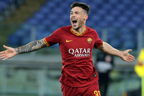 Newcastle want to sign Carles Perez on loan. Newcastle are keen to sign Roma midfielder Carles Perez on loan this summer.